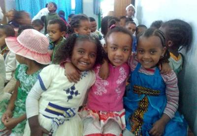 etiopia_01